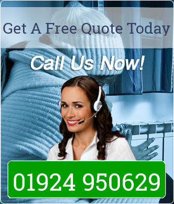 5 towns boiler installation call now